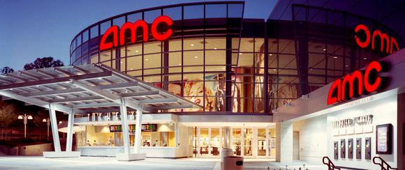 amc-theater_large